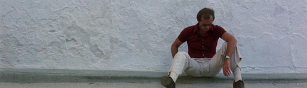 Six of the Best    Brazilian films - Demetrios