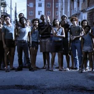 Film from the vault - Demetrios MatheouDemetrios Matheou